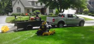 Local-Lawn-Care-Landscaping-IL-Joseph-Colonero-Our-Story-2