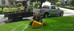 Local-Lawn-Care-Landscaping-IL-Joseph-Colonero-Our-Story