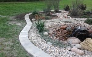 landscaping-installation,retaining-walls,mulch,tree-removal