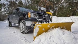 Commercial-Snow-Removal-Illinois