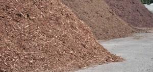 Mulch-Order-Aurora-IL-illinois-Landscaping-Install