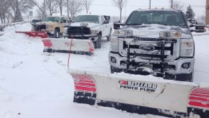 Snow-contracts-plowing-winter-removal