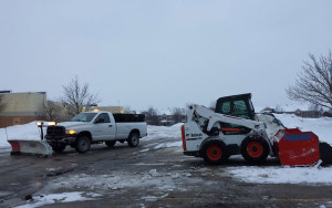 snow-contracts-plowing-winter-removal-2