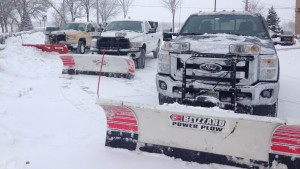 snow-contracts-plowing-winter-removal-3
